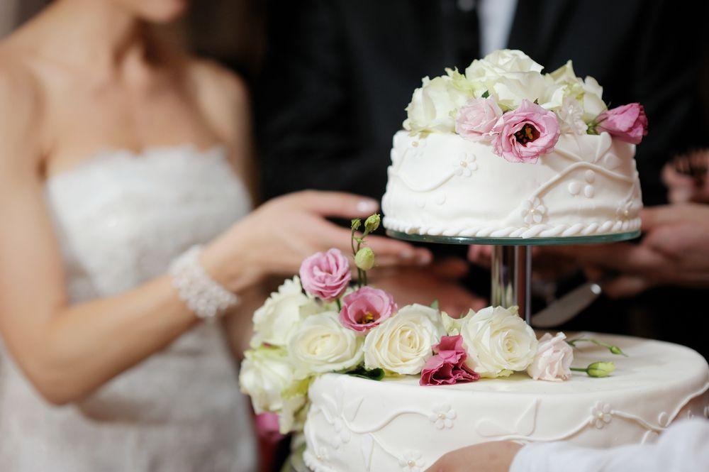 Jak duże wesele powinna mieć katolicka para?