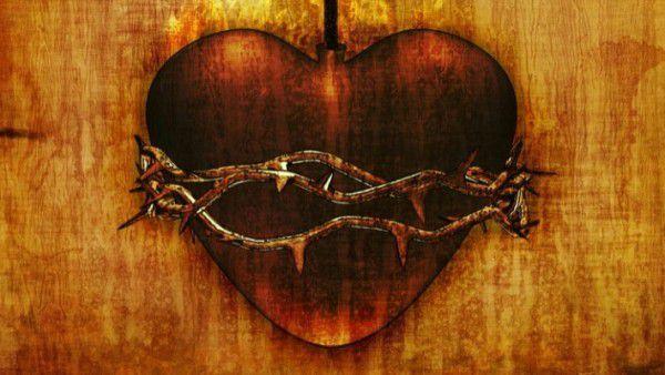 Kard. Dziwisz: Serce Jezusa jest dla nas wyzwaniem