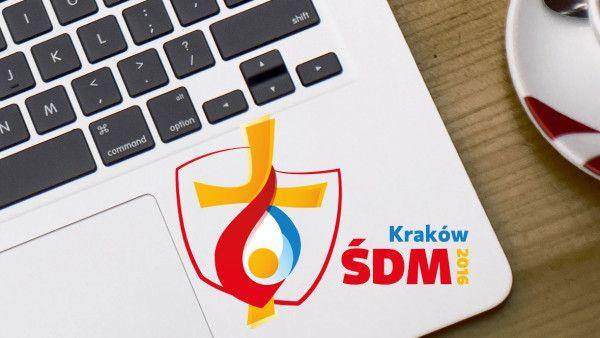 Kraków: już 45 tys. osób zarejestrowało się na ŚDM 2016