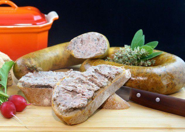 liver-sausage-556489_1280
