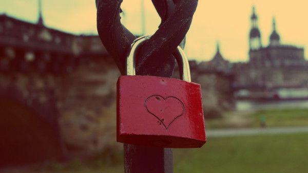 Modlitwa o odzyskanie pokoju serca