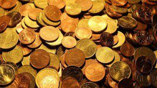 Pieniądze wświetle Ewangelii. Spotkanie wWarszawie