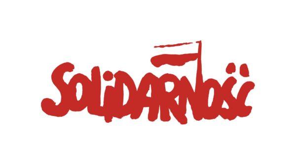"""Obchody 35-lecia """"Solidarności"""" w Krakowie"""