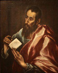 Piotr iPaweł. Dwóch największych Apostołów