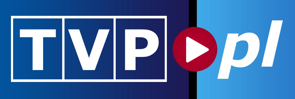 Prezes TVP: relacje z przygotowań do ŚDM to kolejny krok w stronę przywrócenia misyjności telewizji