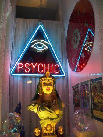psychic-72085