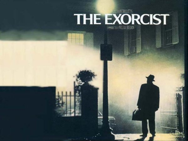 theexorcistposter505d50f099c79