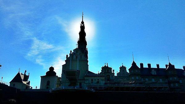 Uroczystość Matki Bożej Częstochowskiej: polskie imieniny Maryi