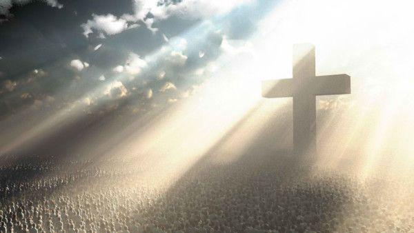 Wielcy pielgrzymi. Św. Helena – śladami Jezusa
