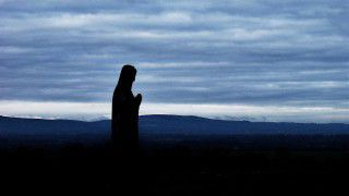 Wniebowzięcie Matki Bożej wtradycjach narodów