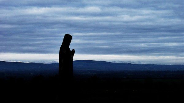 Wniebowzięcie Matki Boskiej w tradycjach narodów