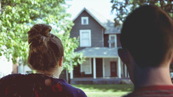 Wspólne mieszkanie przed ślubem?
