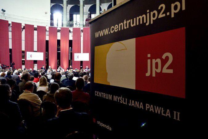 12.10_dziedziniec_debata_spoleczenstwo10