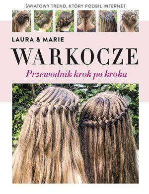 Arnesen_Warkocze_500px