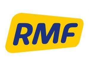 RMF-FM-logo