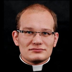 dk. Piotr Sliżewski