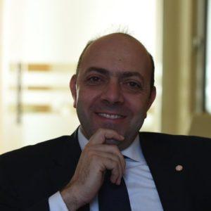 Pascal Al-Kateb
