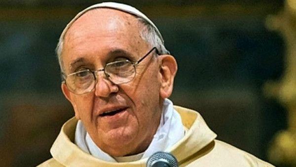 Franciszek przypomniał kapłanom oich obowiązkach duchowych iduszpasterskich