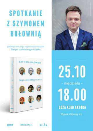 holownia_a3_druk