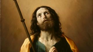 Modlitwa dośw. Jakuba