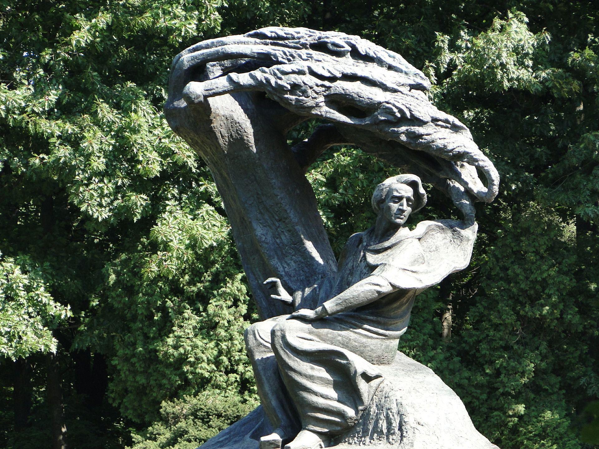 monument-381311_1920