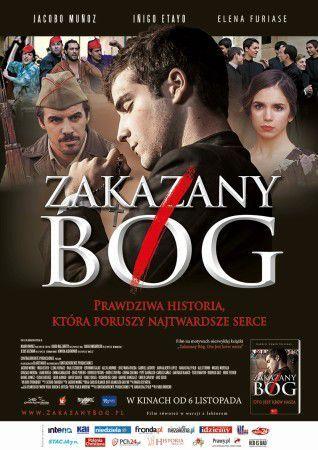 zakazanybog_plakat_nowy_loga_lepsze