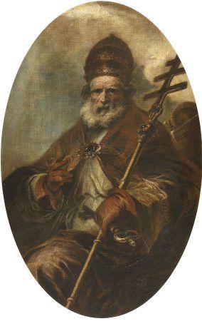 568px-Herrera_mozo_San_León_magno_Lienzo._Óvalo._164_x_105_cm._Museo_del_Prado