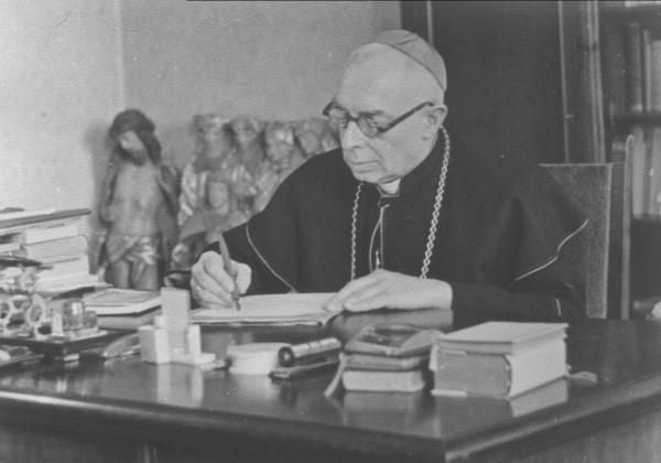 Biskup-Kazimierz-Kowalski_galery_image_full