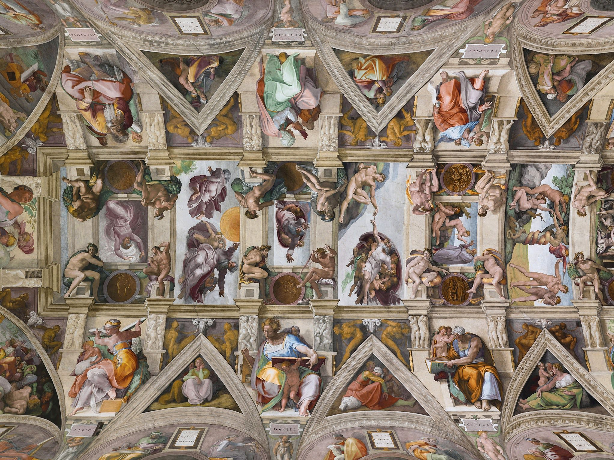Lightmatter_Sistine_Chapel_ceiling