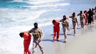 Aż 215 mln chrześcijan narażonych naprześladowania