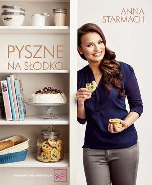 Starmach_Pysznenaslodko_500pcx