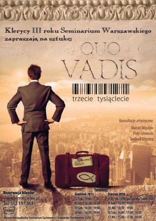 quo_vadis_plakat_druk-page-001