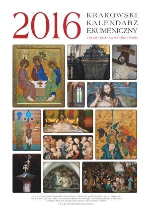 2016_kalendarz_ekum_okladka_Strona_1