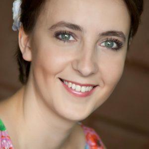 Katarzyna Węglarczyk