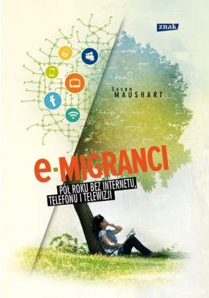Maushart_Emigranci_500pcx