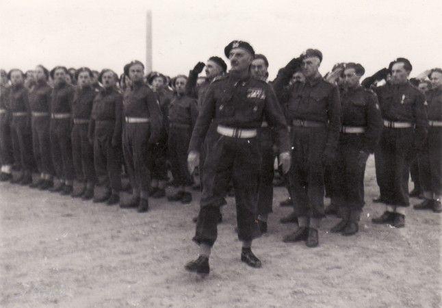 Polish_II_Corps_(37)_-_1946-06-02_-_Casarano