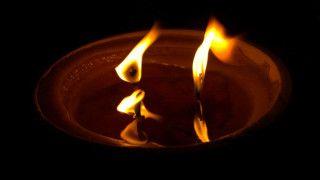 Łódź: Modlitwa zatragicznie zmarłe harcerki