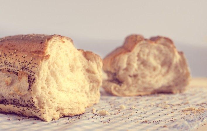 bread-1081841_1920