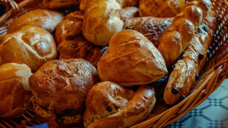 bread-812864_1920