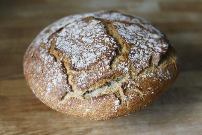 flour-759920_1920