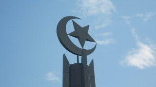 Ks.Boulad przedpapieską podróżą: islam toreligia miecza