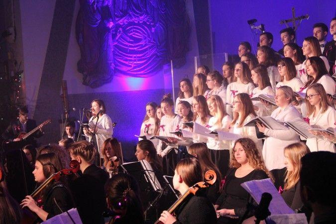 koncert 3.01.2016 Tarnobrzeg (247)