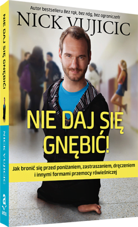 nie-daj-sie-gnebic-3D_365x600