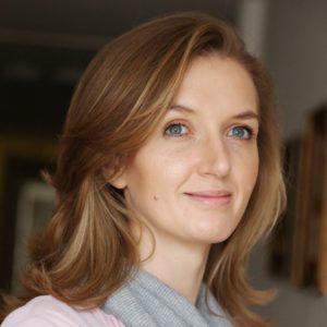 Diana Golec