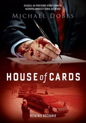 Dobbs_HouseofCards3_Ostatnierozdanie