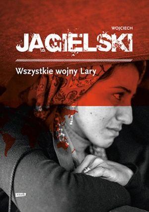 Jagielski_Lara_500pcx
