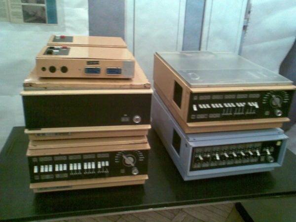 K-202_minicomputer