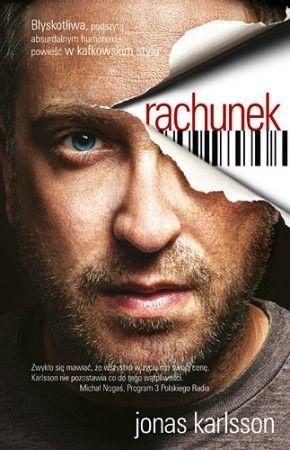 Karlsson_Rachunek
