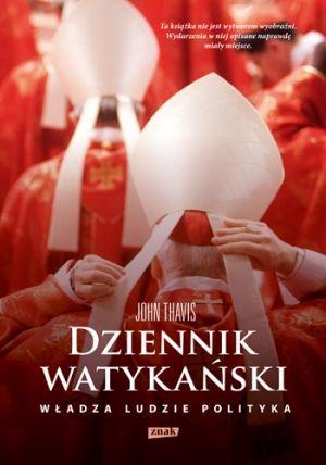 Thavis_Dziennik-watykanski_popr_500pcx