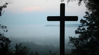 Katolicyzm upodstaw idei ozjednoczonej Europie